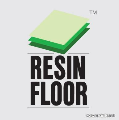 pavimenti in resina resin floor srl
